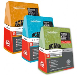 acana-dog-food-health-mutt-tampa