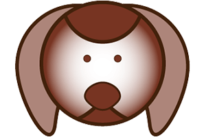 dog-icon-new