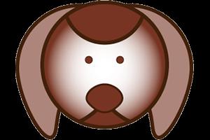 dog-icon-new