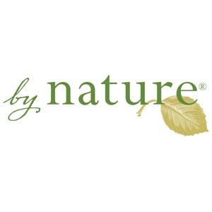 ByNature_logo