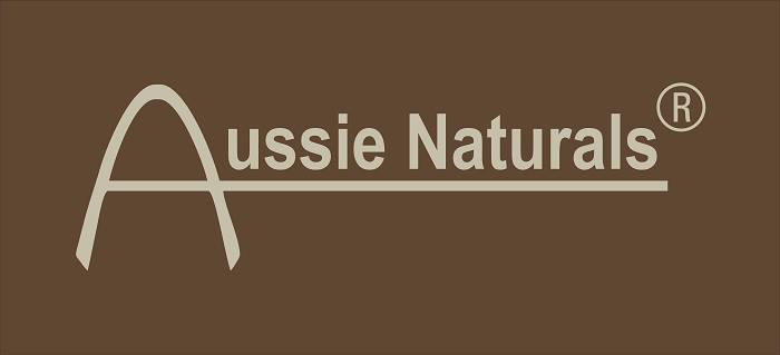 Aussie Naturals at Fido's Pantry
