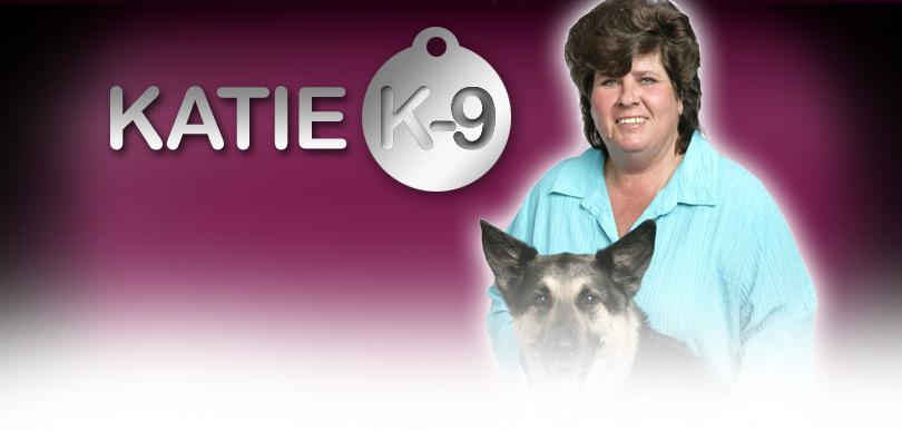 Katie K9