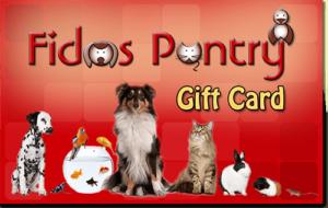 gift-card-web