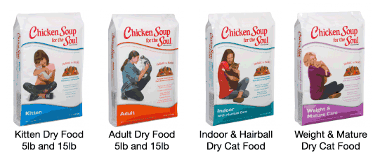 product-chicken-soup-dry-cat