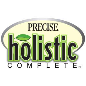 Precise Hoistic Dog Food Fido's Pantry