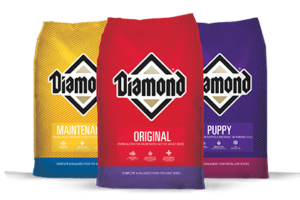 diamond-food-logo