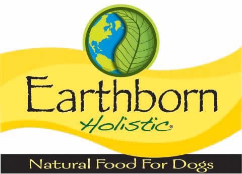 Earthborn Dog Food Fido's Pantry