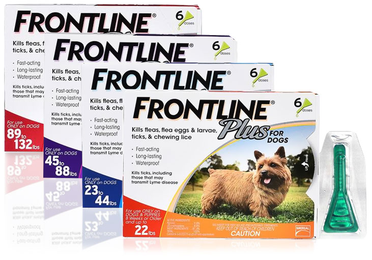 frontline-plus-for-dogs-cats