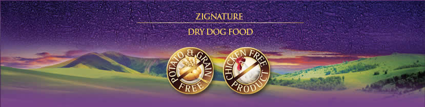 zignature_product_dog_dry_14