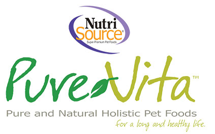 Nutri Source Pure Vita Dog Food Fido's Pantry