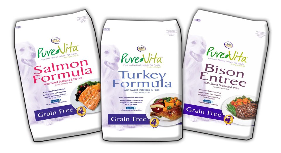 nutrisource-pure-vita-grain-free-fidos pantry