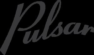 pulsar-300x176