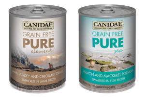 canidae-pure-canned2