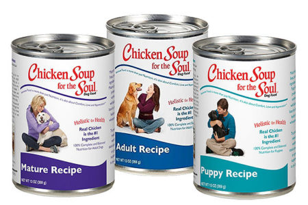 chicken-soup-dog-canned