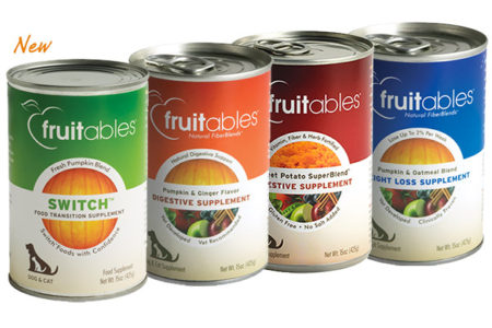 fruitables-canned-food-supplements