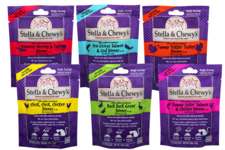stella-and-chewys-raw-cat-food